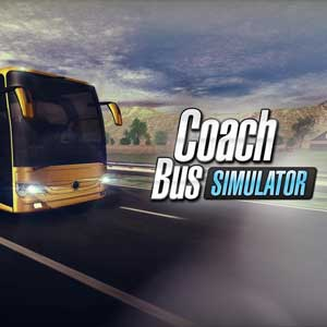 Buy Fernbus Coach Simulator CD Key Compare Prices