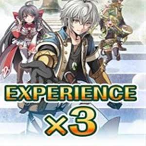 Fernz Gate Experience High-Orb