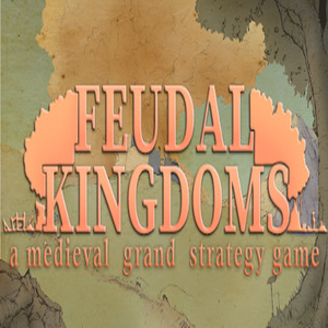 Feudal Kingdoms