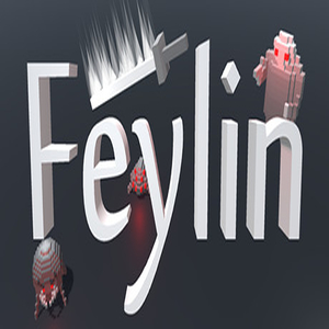 Buy Feylin CD Key Compare Prices