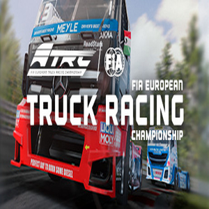 Buy FIA Truck Racing Championship Xbox One Compare Prices
