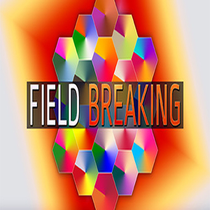 Buy FIELD BREAKING CD Key Compare Prices