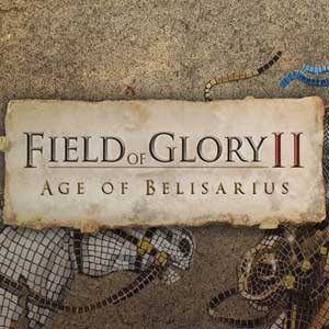 Buy Field of Glory 2 Age of Belisarius CD Key Compare Prices