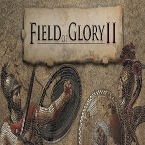 Buy FIELD OF GLORY 2 CD Key Compare Prices