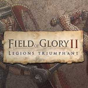 Field of Glory 2 Legions Triumphant