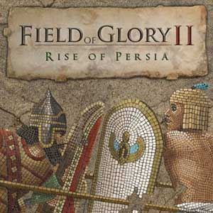 Buy Field of Glory 2 Rise of Persia CD Key Compare Prices
