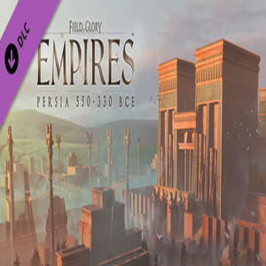 Field of Glory Empires Persia 550 330 BCE