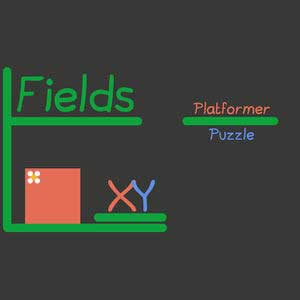 Buy Fields XY CD Key Compare Prices