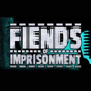 Buy Fiends of Imprisonment CD Key Compare Prices