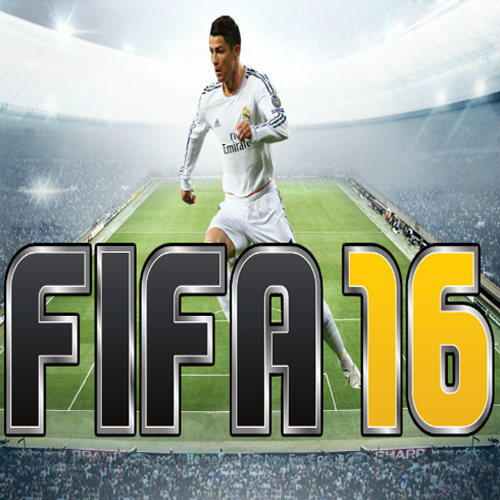 Buy FiFA 16 PS3 Game Code Compare Prices