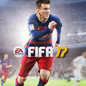 TÉLÉCHARGER FIFA 20005