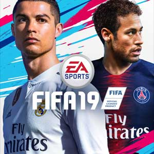 Buy FIFA 19 Nintendo Switch Compare Prices