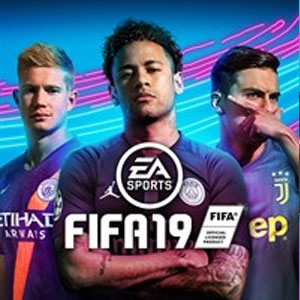 Buy FIFA 19 Xbox Series Compare Prices