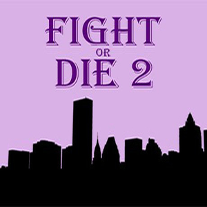 Buy Fight or Die 2 CD Key Compare Prices