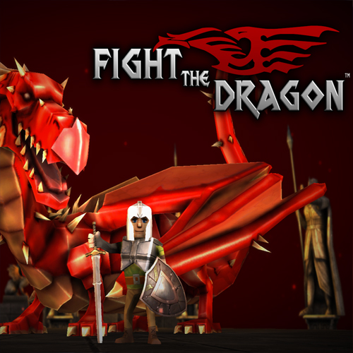 Buy Fight The Dragon CD Key Compare Prices