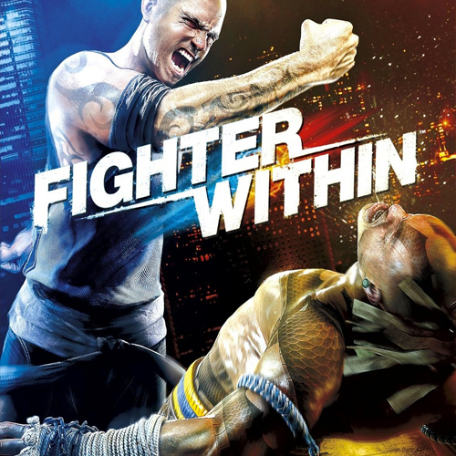 Buy Fighter Within Xbox One Game Download Compare Prices