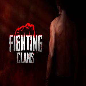 Fighting Clans VR