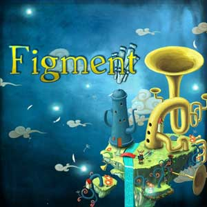 Buy Figment PS4 Compare Prices