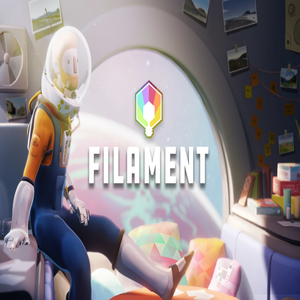 Buy Filament Nintendo Switch Compare Prices