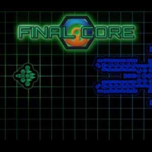 Buy Final Core CD Key Compare Prices