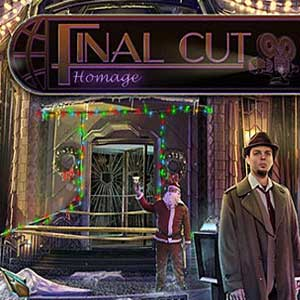Buy Final Cut Hommage CD Key Compare Prices