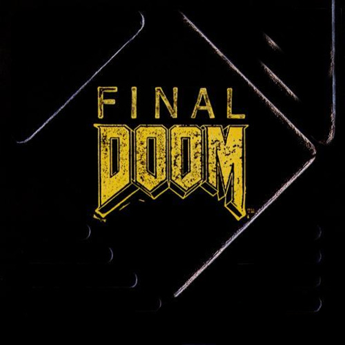 Buy Final Doom CD Key Compare Prices