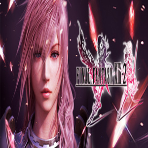 Buy FINAL FANTASY 13-2 Xbox One Compare Prices
