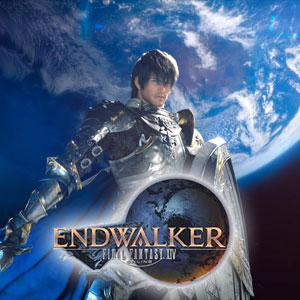 Buy FINAL FANTASY 14 ENDWALKER CD Key Compare Prices