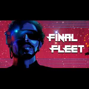 Buy Final Fleet CD Key Compare Prices