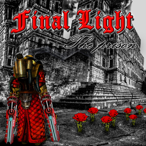 Final Light The Prison