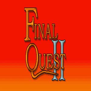 Final Quest 2