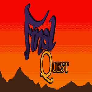 Buy Final Quest CD Key Compare Prices