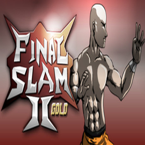 Buy Final Slam 2 CD Key Compare Prices