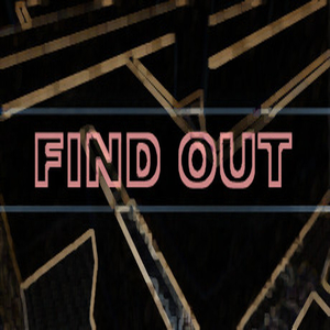 Find Out
