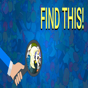 Find this