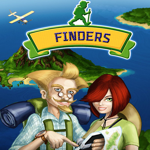 Buy Finders CD Key Compare Prices