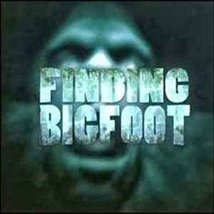 Buy Finding Bigfoot CD Key Compare Prices