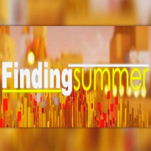 Buy Finding summer CD Key Compare Prices