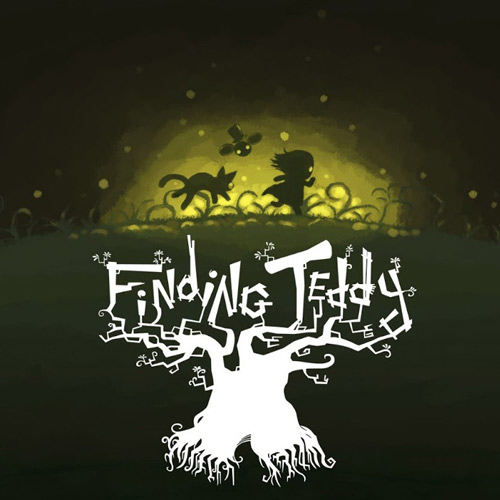 Buy Finding Teddy CD KEY Compare Prices