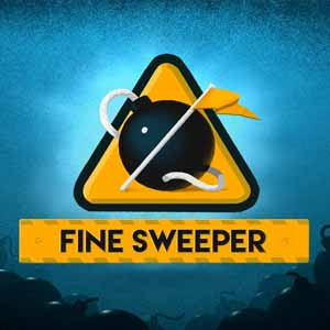 Buy Fine Sweeper CD Key Compare Prices
