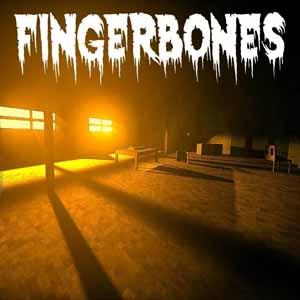 Buy Fingerbones CD Key Compare Prices