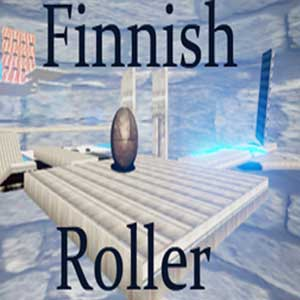 Buy Finnish Roller CD Key Compare Prices