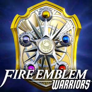 Buy Fire Emblem Warriors New Nintendo 3DS Download Code Compare Prices