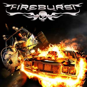 Buy Fireburst CD Key Compare Prices