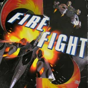 Buy Firefight CD Key Compare Prices