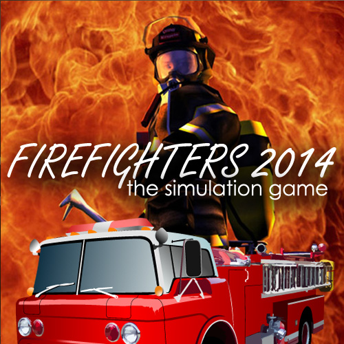 Buy Firefighters 2014 The Simulation Game Cd Key Compare Prices