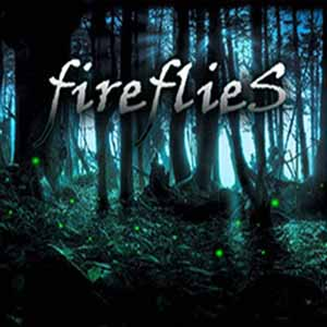 Buy Fireflies CD Key Compare Prices
