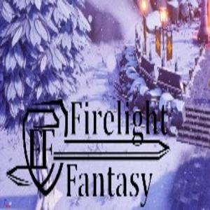 Firelight Fantasy Resistance