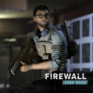 Firewall Zero Hour Contractor Node