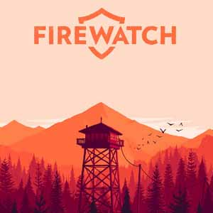 Buy Firewatch Xbox One Code Compare Prices
